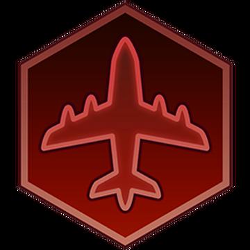 Aerodrome (Civ6).png