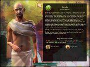 Gandhi Loading Screen (Civ5).jpg