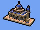Madrasa (Civ6)