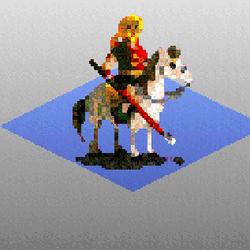 Horsemen (Civ2)