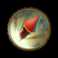 火箭學 (文明5)
