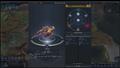 Beyond Earth - Rising Tide - Gladiator screenshot