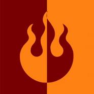 Mongolei (Civ6)