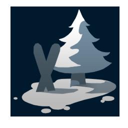 Ski Resort (Civ6)