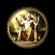宙斯神像 (文明5)