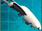 SS Exterior Casing (Civ3)