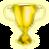 Victory (Civ5).png