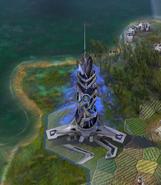 Beacon 2 (CivBE)