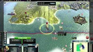 Civilization_V-_Civilization_and_Scenario_Pack_Korea