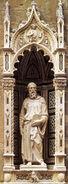 St. Mark (Civ6)