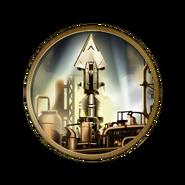 太空船工廠 (文明5)