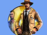 List of units in Civ5