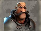 Garrison Commander (Civ6)