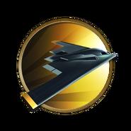 隱形轟炸機 (文明5)