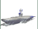 Carrier (Civ3)