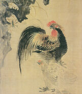 Rooster (Civ6)