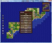3 screen menu.png