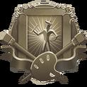 Great Artist badge (Civ6).png