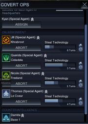 Six agents (CivBE).png