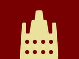Malian (Civ6)