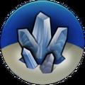 Minerals (CivBE).png