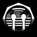 Ultrasonic Fence (CivBE).png