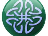 Celtic (Civ5)