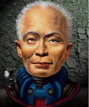 Chairman Yang (SMAC).jpg