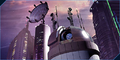 Cryptolab (Starships).png