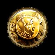 貨幣 (文明5)