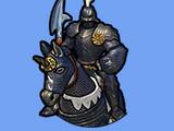 Black Army (Civ6)
