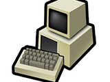 Computers (Civ6)