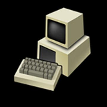 Computers (Civ6).png