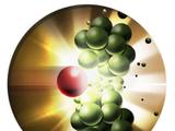 Fisión nuclear (V)