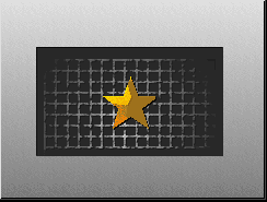 Communism Civilopedia (Civ2).png