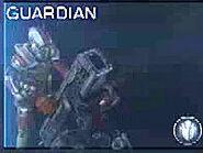 Guardian1 (CivBE)