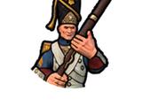 Imperiale Garde (Civ6)