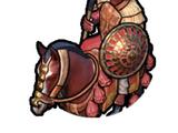 Oromo Cavalry (Civ6)