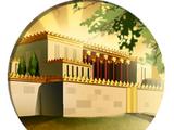 Satrap's Court (Civ5)