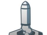 Missile Silo (Civ6)