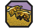 Honey (Civ6)