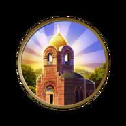 神龕 (文明5)