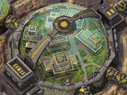 Dome2 (CivBE)