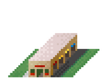 Marketplace (Civ1)