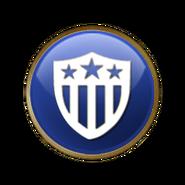 Americanos (Civ5)