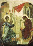 Annunciation (Civ6)