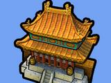 Forbidden City (Civ6)
