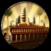 Angkor Wat (Civ5).png