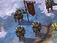 Battlesuit8 (CivBE)