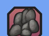 Coal (Civ6)